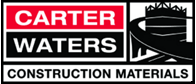 Carter-Waters Construction Materials