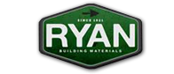 Ryan Building Materials