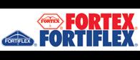 Fortex / Fortiflex