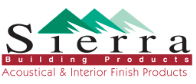 Sierra Building Products