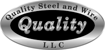 Quality Steel & Wire